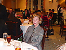 More 2009 Christmas Party