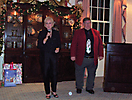 2011 Christmas Party_16