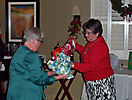 2012 Christmas Party_10