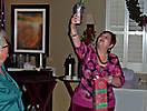 2012 Christmas Party_11
