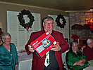 2012 Christmas Party_12