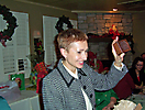 2012 Christmas Party_13