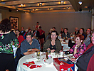2012 Christmas Party_14