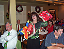 2012 Christmas Party_15