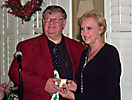 2012 Christmas Party_8