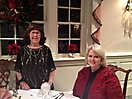 2013 Christmas Party_12