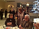 2013 Christmas Party_13