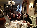 2013 Christmas Party_14