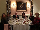 2013 Christmas Party_15