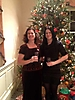 2013 Christmas Party_1