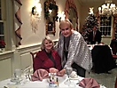 2013 Christmas Party_3