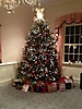 2013 Christmas Party_4