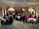 2013 Christmas Party_5