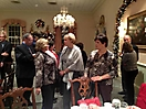 2013 Christmas Party_6