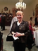 2013 Christmas Party_8