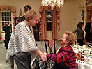 2013 Christmas Party_9