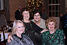 2015 Christmas Party_10