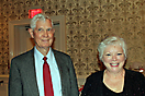 2015 Christmas Party_16