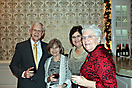 2015 Christmas Party_23