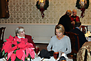 2015 Christmas Party_25