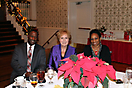 2015 Christmas Party_27