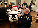 2015 Christmas Party_28