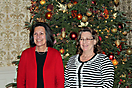 2015 Christmas Party_34
