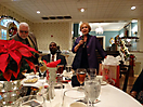 2015 Christmas Party_38