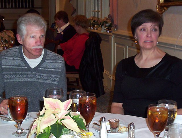 2011 Christmas Party_3