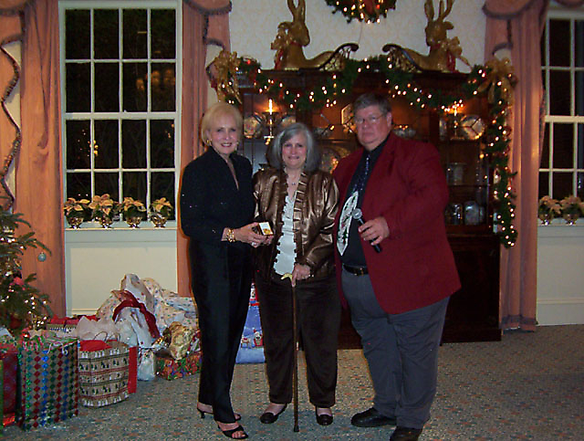 2011 Christmas Party_17